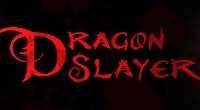 Skyrim — новая анимация для двуручного оружия (из Lineage 2)   Skyrim моды