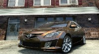 GTA 4 — более 80 новых реалистичных машин | GTA 4 моды