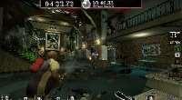 Left 4 Dead — карта на выживание The Final Cut | Left 4 Dead 2 моды