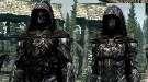 Skyrim — Соловьиная броня и оружие в новой расцветке
