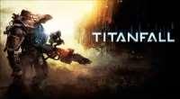 Titanfall насчитывает аудиторию в «7 миллионов уникальных пользователей»