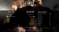 Left 4 Dead 2 — карта на выживание Forestal Rage | Left 4 Dead 2 моды