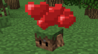 Minecraft — Блоклинги — новые спутники