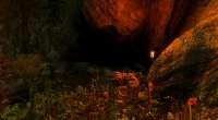 Skyrim — История Болотной впадины | Skyrim моды