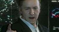 Call of Duty: Advanced Warfare — Сначала DLC будут выходить на Xbox