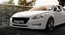 GTA 4 — ENB Series для мощных ПК | GTA 4 моды