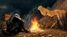 Дата выхода Dark Souls 2 (задержка на PC)