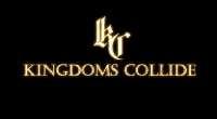 Half-Life 2 — Kingdoms Collide (Сингл и мультиплеер) | Half-Life 2 моды