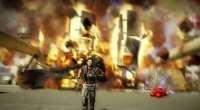 Just Cause 2 — Остров хаоса (новый AI для НПЦ) | Just Cause 2 моды