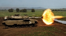 World Of Tanks 0.8.6 — Реалистичные звуки выстрелов орудий | World Of Tanks моды
