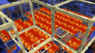 XRay Текстуры для Minecraft 1.0.0 | Minecraft моды