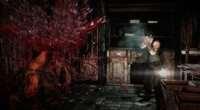 The Evil Within выйдет в Японии с цензурой, но все исправят DLC