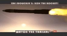 Fallout NV — Управляемые ракеты | Fallout New Vegas моды