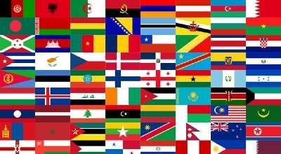 XCOM 2 — Множество новых национальностей | XCOM 2 моды