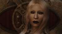 Skyrim — Реплейсер вампиров и 5 новых спутников | Skyrim моды