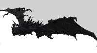 Skyrim — Возрождение Алдуина | Skyrim моды