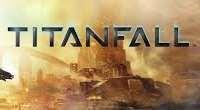 Разработчики Titanfall думают о Free-to-Play
