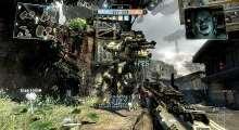 Titanfall перевернет ваши представления о проигрыше