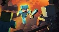 Minecraft для ПК уже купили более 18 млн человек!