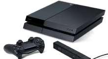Xbox One сможет транслировать игры PlayStation 4