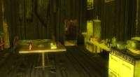 Fallout NV — ветхая хижина для ГГ | Fallout New Vegas моды