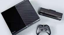 Microsoft повысила производительность процессора Xbox One и готова анонсировать дату релиза