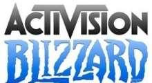Процесс становления Activision Blizzard как независимой компании приостановлен по решению суда