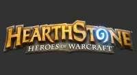 Blizzard не планирует переноса Hearthstone на Xbox One и PS4