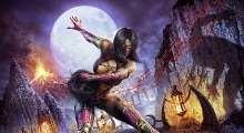 Mortal Kombat Komplete Edition — HD кат-сцены весом в 13 гигабайт | Mortal Kombat моды