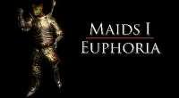 Oblivion — Maids I — Euphoria | Oblivion моды
