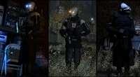 Garry's Mod 13 — Пак NPC Metropolice