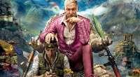 Игроки расстроили разработчиков Far Cry 4 утверждениями о сексуальной ориентации Паган Мина