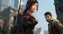 Разработчики The Last of Us выпустят новое дополнение к игре 15 октября