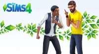 Sims 4 получил «взрослый» рейтинг только в России, из-за однополых отношений