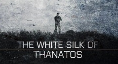 Arma 3 — The White Silk of Thanatos (Кампания) | Arma 3 моды