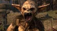 TES Online выйдет на консоли благодаря Sony