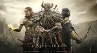 The Elder Scrolls Online обещают сделать бесплатной