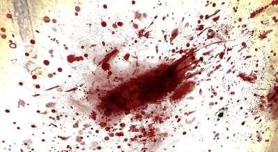 Garrys mod 13 — 4k текстуры крови   Garrys mod моды