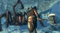 Titanfall за $40 на Xbox ONE; Skyrim — $10, Fallout 3 — $5 на Xbox 360 и другие скидки от Xbox