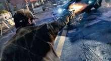 РС версия игры Watch Dogs получит эксклюзивные спецеффекты от Nvidia