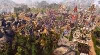 Ubisoft: «Следующая часть Settlers предложит новый игровой опыт»