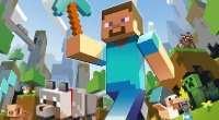 Minecraft обошел Dota 2 по количеству онлайна