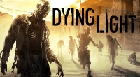 Dying Light — Ceanos Ai | Dying Light моды