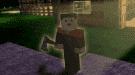 Minecraft 1.5.x — HD Текстуры KDS Photo Realism (256×256) | Minecraft моды
