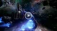 Авторы Battlefield и Medal of Honor выпускают космосимулятор «Into the Stars»