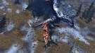 Skyrim — Превращение в Жреца или Атронаха!