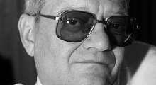 Смерть Тома Клэнси