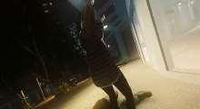 GTA 4 — Хардкор мод | GTA 4 моды
