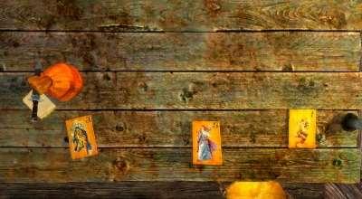 Skyrim — Карточная игра «Битва героев»   Skyrim моды
