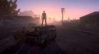 Sony: «Free-to-play самая мощная форма демократии в играх»